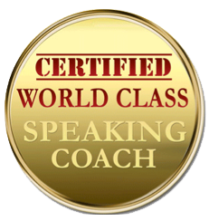 worldclassspeaking2 Home